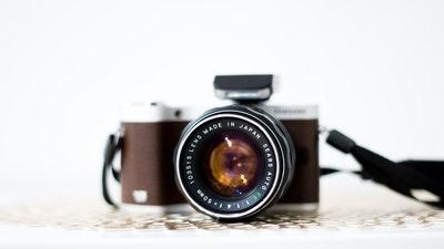 photographer dallas